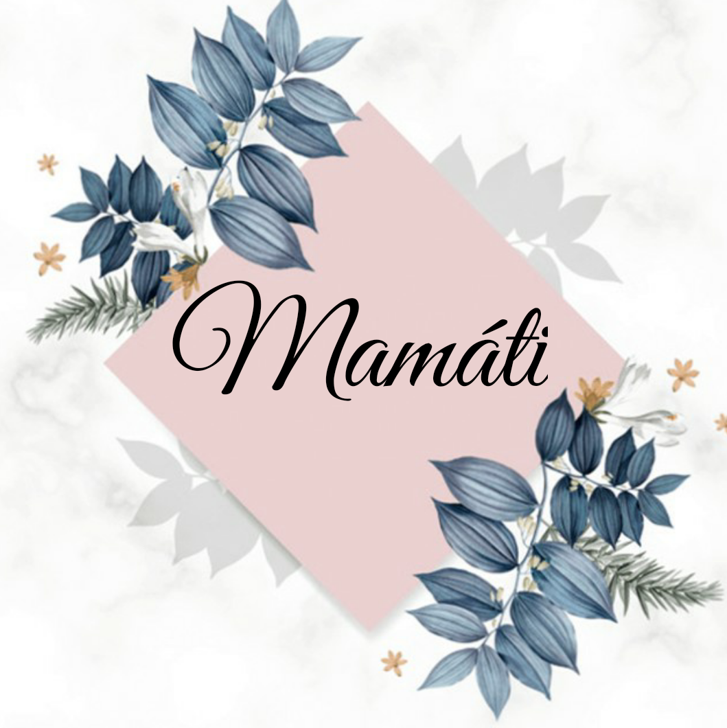 logo mamati